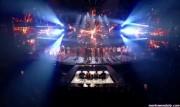 Take That au X Factor 12-12-2010 - Page 2 B080a6111005732