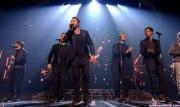 Take That au X Factor 12-12-2010 - Page 2 C5a166111005638