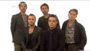 Take That au Children in Need 19/11/2010 Cadfd5111001710