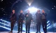 Take That au X Factor 12-12-2010 303bf9111016922