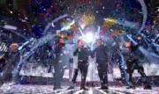 Take That au X Factor 12-12-2010 38d060111016860