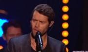 Take That au X Factor 12-12-2010 46faf4111015722