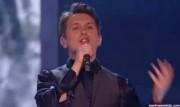 Take That au X Factor 12-12-2010 69144b111016373
