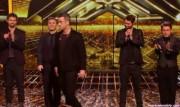 Take That au X Factor 12-12-2010 8dc030111017410