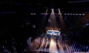 Take That au X Factor 12-12-2010 A6c2fd111016416