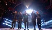 Take That au X Factor 12-12-2010 Adf6e2111016951