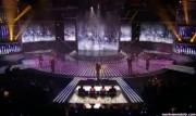 Take That au X Factor 12-12-2010 E2dd74111016642