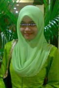 582a32111638946 Koleksi Gambar Awek Melayu Bogel Bertudung 2010
