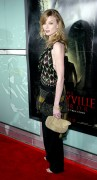 Rachel Nichols | The Amityville Horror Premiere x24HQ **See-Thru**