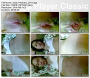 0e35dd113118716 Video Aksi Panas Malam Tahun Baru 2011 (Seks Dalam Hotel)