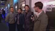 Take That au Brits Awards 14 et 15-02-2011 E5501b119739794