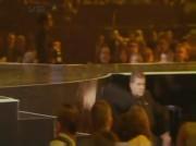 Take That au Brits Awards 14 et 15-02-2011 1ac5e6119744494