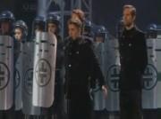 Take That au Brits Awards 14 et 15-02-2011 70f271119743969