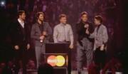 Take That au Brits Awards 14 et 15-02-2011 D6540f119741088