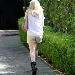 Dakota Fanning / Michael Sheen - Imagenes/Videos de Paparazzi / Estudio/ Eventos etc. - Página 3 009d2a124185110