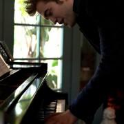 ALBUM-Robert para Stewart Shinning-2009 6be5ff125473394