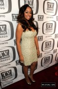 Raven Symone ~ @ 9th Annual TV Land Awards April 10, 2011 in New York City x12 LQ