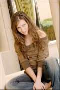 Евангелин Лилу, фото 38. Evangeline Lilly Christopher Chevlin Photoshoot, photo 38
