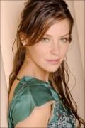 Евангелин Лилу, фото 35. Evangeline Lilly Christopher Chevlin Photoshoot, photo 35