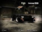 1997 Lamborghini Unmarked Diablo SV [NFSMW] D883e0131083984
