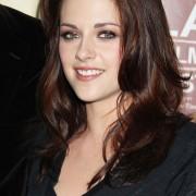 Kristen Stewart - Página 4 7cc899137552073
