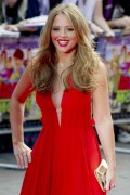 Kimberley Walsh - 'Horrid Henry' premiere - London (27/07/'11)  59 HQ