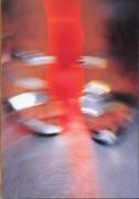 http://thumbnails24.imagebam.com/14237/584c77142363451.jpg