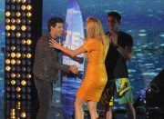 ALBUM - Teen Choice Awards 2011 14db05143996275