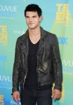 ALBUM - Teen Choice Awards 2011 719ae0143992565