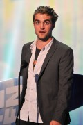 ALBUM - Teen Choice Awards 2011 Aa0092144005548