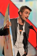 ALBUM - Teen Choice Awards 2011 C3c06b144005533