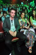 Teen Choice Awards 2011 19454f144048337