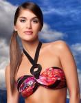 Анахи Гонзалес, фото 862. Anahi Gonzales - Aguaclara Swimwear / 17x HQ, foto 862,
