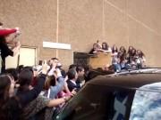 2 Septiembre- Antiguas fotos fan de Robert Pattinson en Mexico (2008) B7422e147661119