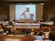 Congrès national 2011 FCPE à Nancy : les photos 65089d148168607