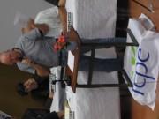 Congrès national 2011 FCPE à Nancy : les photos F2ab64148168729