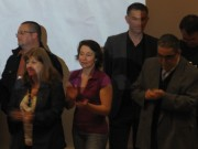 Congrès national 2011 FCPE à Nancy : les photos Fda19d148261880