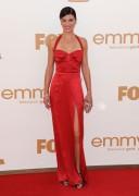 Эдрианн Палики, фото 242. Adrianne Palicki - 63rd Annual Primetime Emmy Awards - Sept 18, 2011, foto 242