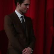 EVENTO - Premier de AGUA PARA ELEFANTES en BERLIN. (27-04-2011) 6fe5fa150143528