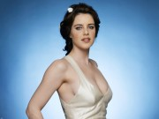 Michelle Ryan : Sexy Wallpapers x 5