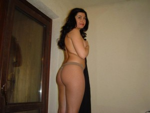 Various Pics of The Indian Girls Exposing her Nude Body