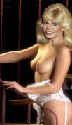 83a920156726968 Loni Anderson Nude Fake and Sexy Picture