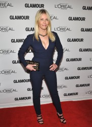 Челси Хэндлер, фото 42. Chelsea Handler Women of the Year Awards on November 7, 2011 in New York City, foto 42