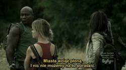 Zombie Apocalypse (2011) PL.SUBBED.480p.HDTV.XViD.AC3-J25 / NAPiSY PL +RMVB +x264
