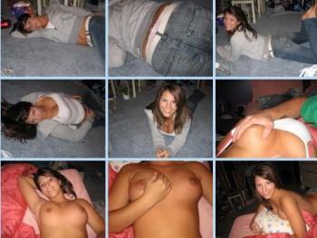 prostituierte porn bravo dr sommer stellungen