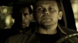 Krzy¿owy Ogie? / Assassination Games (2011) PL.DVDRip.XViD-J25 / LEKTOR PL  +RMVB +x264