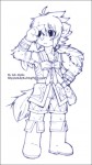 [galería] Imágenes Furry 12f451160612043