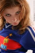 Жанета Lejskova, фото 241. Zaneta Lejskova Set 06*MQ, foto 241,