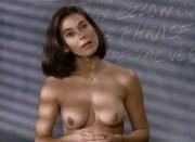liemann naked lucy