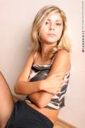 Жанета Lejskova, фото 301. Zaneta Lejskova Set 08*MQ, foto 301,